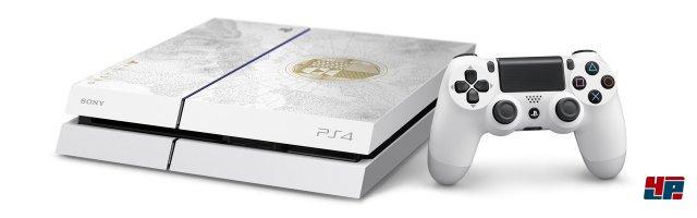 Screenshot - PlayStation 4 (PlayStation4) 92509193