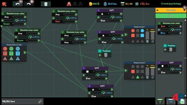 Screenshot - while True: learn() (Switch) 92618354