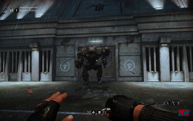 Screenshot - Wolfenstein: The New Order (360) 92482587