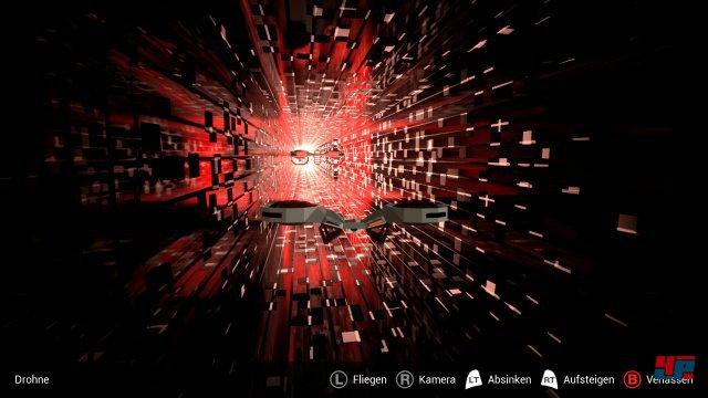 Screenshot - State of Mind (PC) 92571351