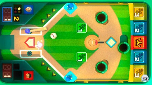Screenshot - Wii Party U (Wii_U) 92469295
