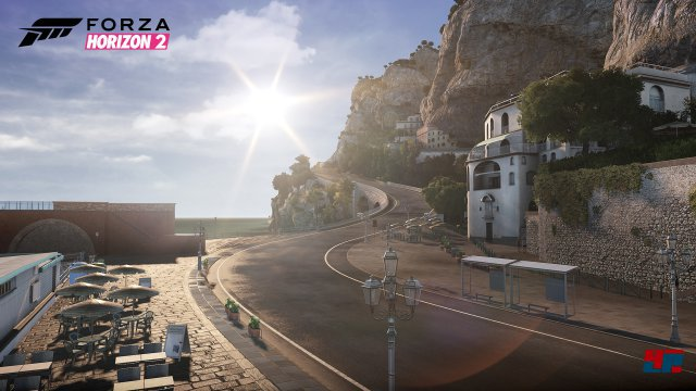 Screenshot - Forza Horizon 2 (360) 92483804