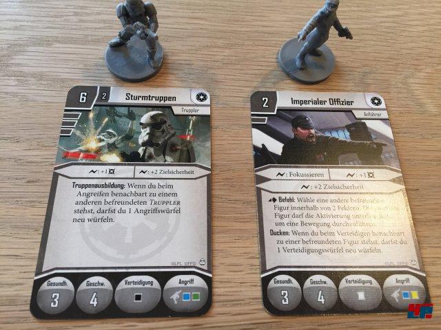 Screenshot - Star Wars: Imperial Assault (Spielkultur) 92514366