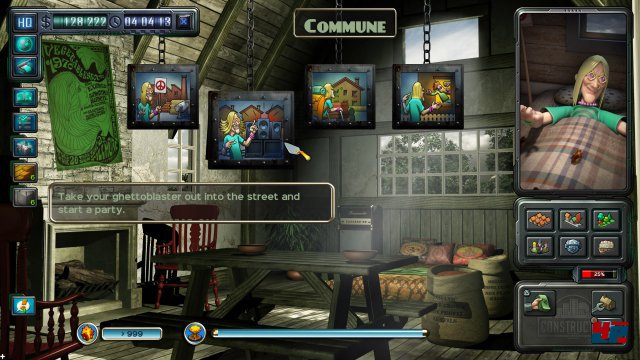 Screenshot - Constructor (PC) 92548461