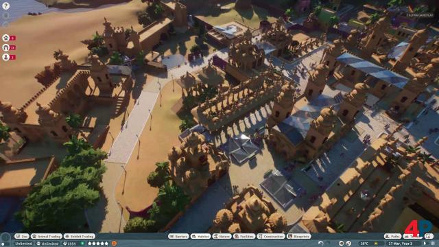 Screenshot - Planet Zoo (PC) 92595502