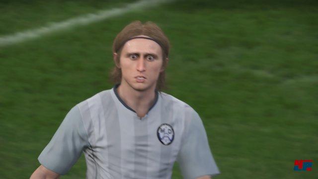 Screenshot - Pro Evolution Soccer 2017 (PS4) 92533250