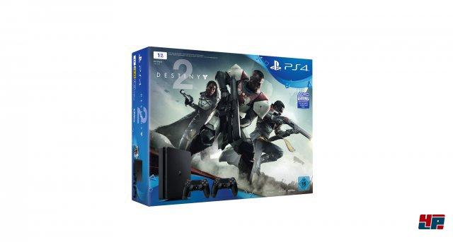 Screenshot - PlayStation 4 (PS4) 92550077