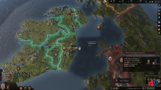 Screenshot - Crusader Kings 3 (PC) 92623811