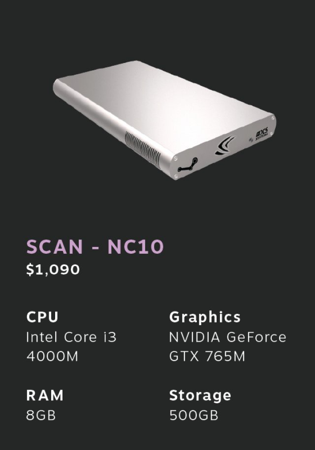 Screenshot - Valve Software (PC) 92474648