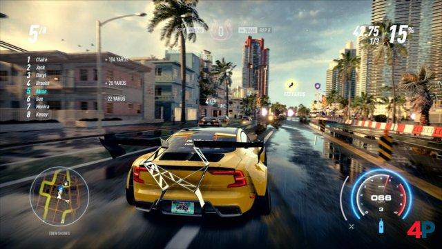 Screenshot - Need for Speed Heat (PC) 92594818