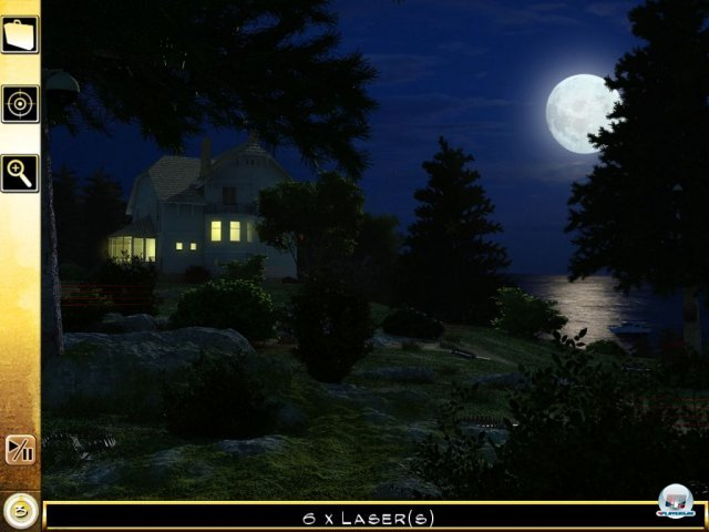 Screenshot - XIII: Lost Identity (PC) 2289637