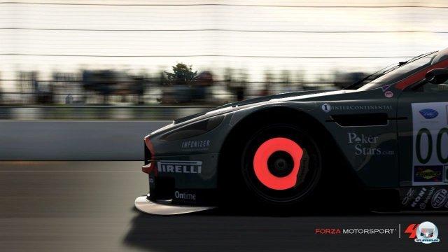 Screenshot - Forza Motorsport 4 (360) 2275177