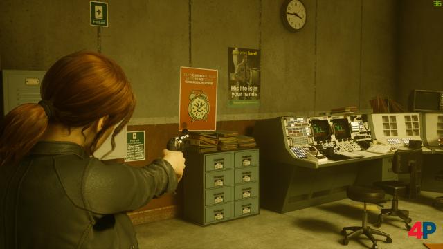 Screenshot - Nvidia (PC) 92608945