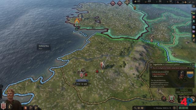 Screenshot - Crusader Kings 3 (PC) 92623793
