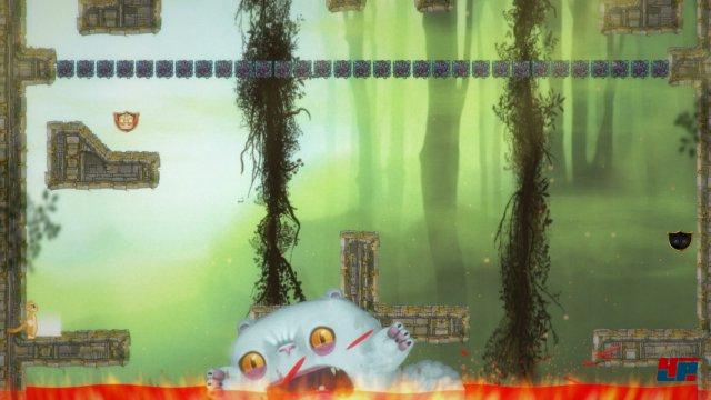 Screenshot - Team Indie (PC)