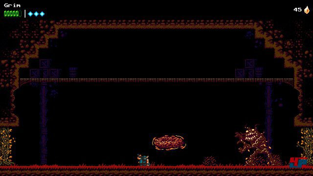 Screenshot - The Messenger (PC) 92570993
