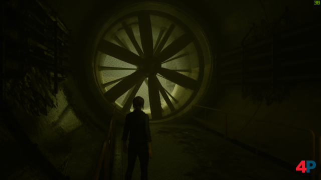 Screenshot - Nvidia (PC) 92608948