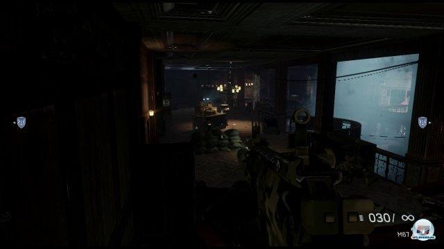Screenshot - Medal of Honor: Warfighter (360) 92415257