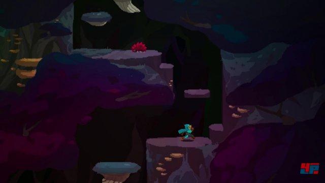 Screenshot - Aegis Defenders (Mac) 92487543