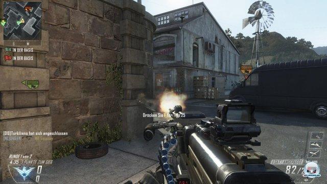 Screenshot - Call of Duty: Black Ops II (PC) 92421272