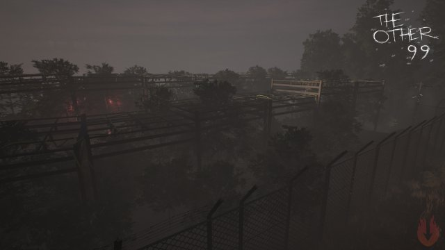 Screenshot - The Other 99 (PC) 92527454