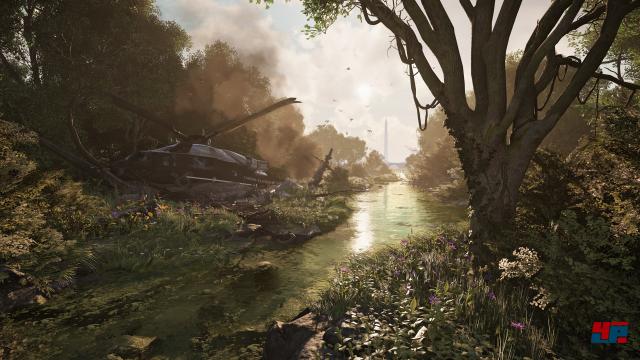 Screenshot - The Division 2 (PC) 92566976