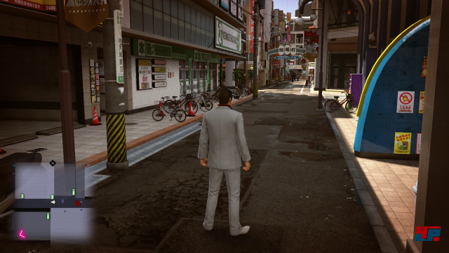Screenshot - Yakuza Kiwami 2 (PC) 92586919