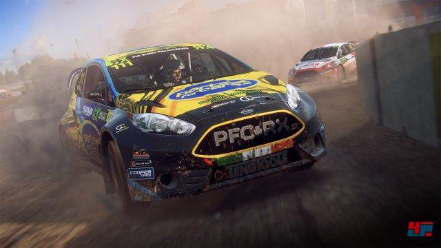 Screenshot - DiRT Rally 2.0 (PC) 92574368