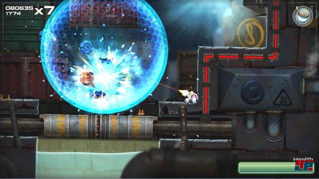 Screenshot - Rive (PC) 92530996