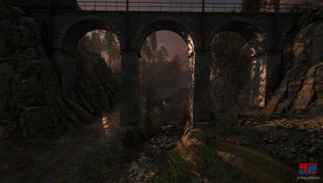 Screenshot - Sniper Ghost Warrior 3 (PC) 92539977