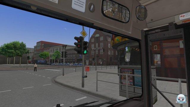Screenshot - OMSI Hamburg -Tag & Nacht (PC) 92465226