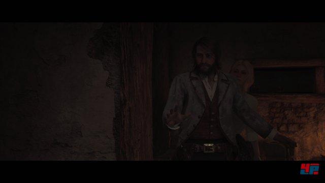 Screenshot - Red Dead Online (Beta) (PS4) 92578710