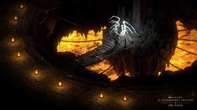 Screenshot - Diablo 2 Resurrected (PC) 92635072