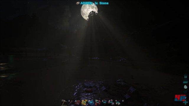 Screenshot - ARK: Survival Evolved (PC) 92512230