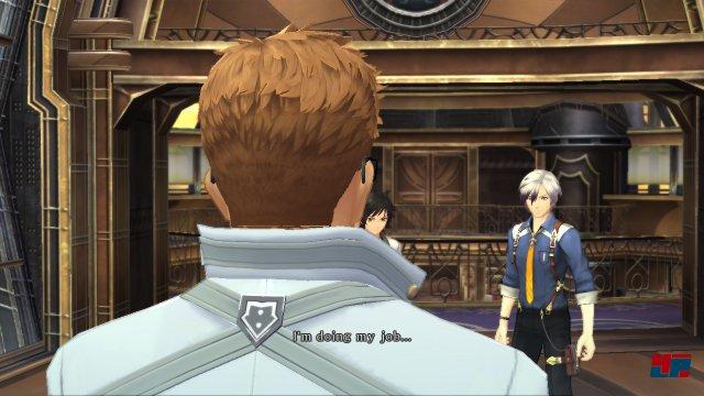 Screenshot - Tales of Xillia 2 (PlayStation3) 92484393