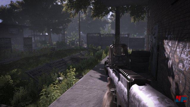 Screenshot - Get Even (PC) 92540489