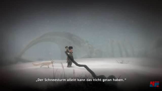Screenshot - Never Alone (PC) 92495419