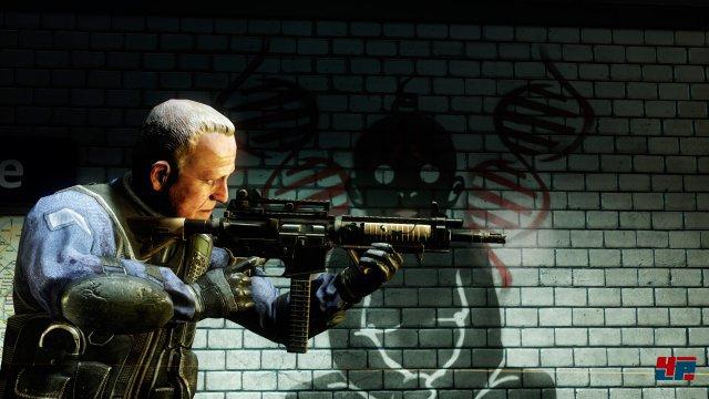 Screenshot - Killing Floor 2 (PC) 92481965