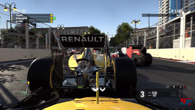 Screenshot - F1 2016 (PC) 92531988