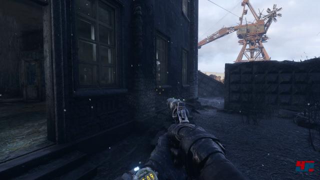 Screenshot - Metro Exodus (PC) 92582291