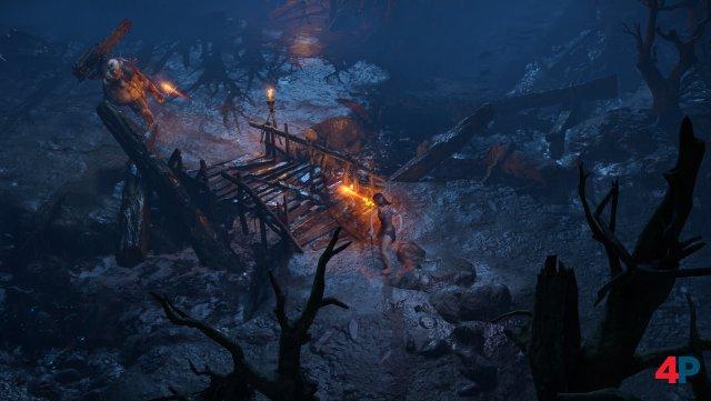 Screenshot - Path of Exile 2 (PC) 92600409