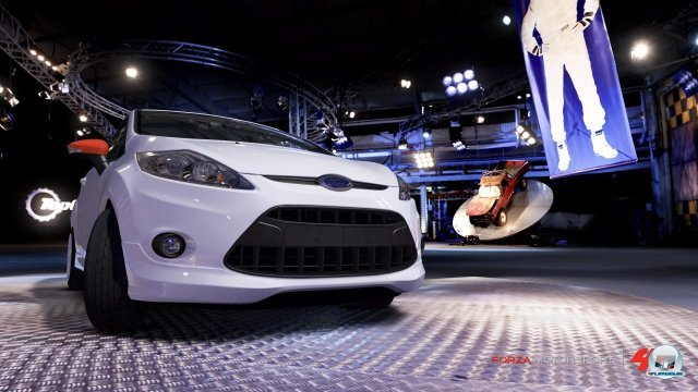 Screenshot - Forza Motorsport 4 (360) 2274377