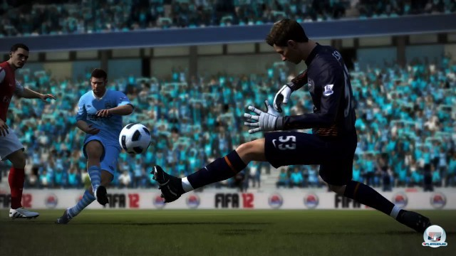 Screenshot - FIFA 12 (360) 2250807