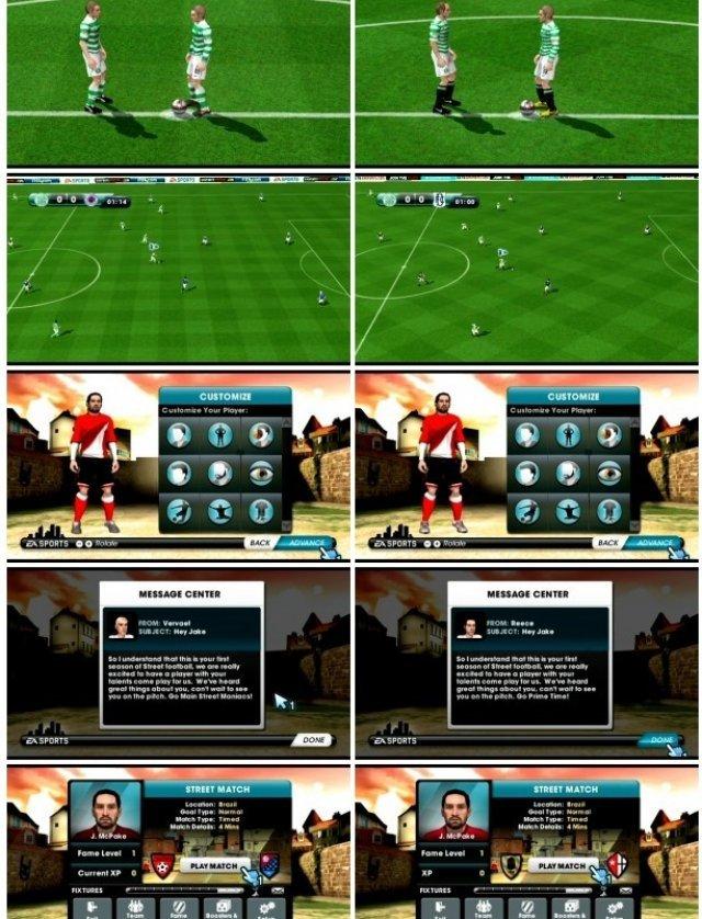 Screenshot - Allgemein (PC) 92410222