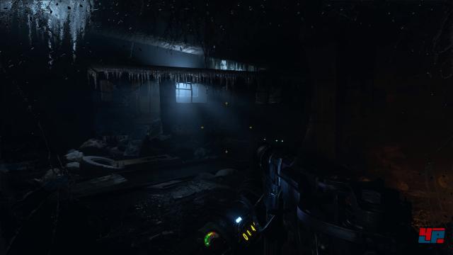 Screenshot - Metro Exodus (PC) 92582312