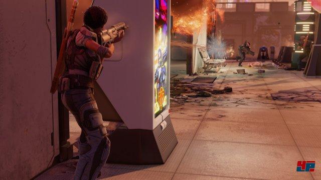 Screenshot - XCOM 2: War of the Chosen (PC) 92553747
