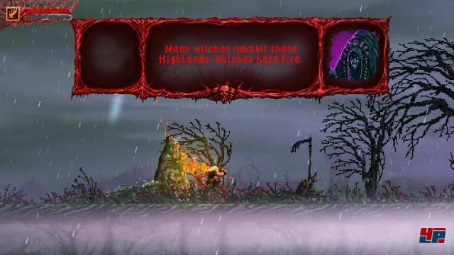 Screenshot - Slain! (PC) 92523297