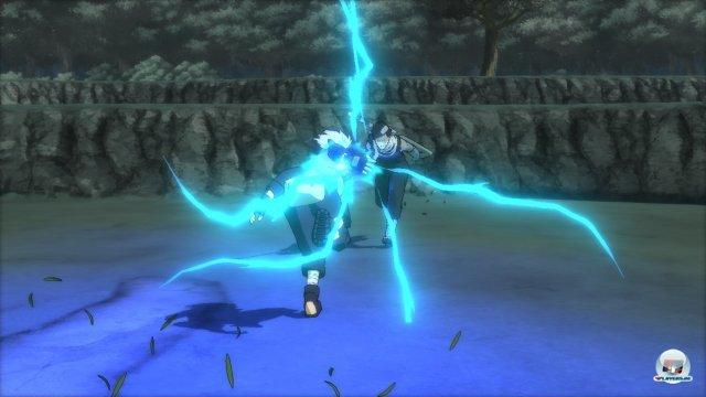 Screenshot - Naruto Shippuden: Ultimate Ninja Storm 3 (360) 92414172