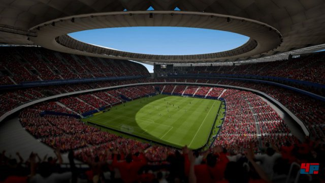 Screenshot - FIFA 18 (Switch) 92553944