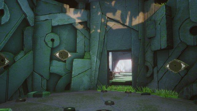 Screenshot - Call of the Sea (XboxSeriesX) 92630724